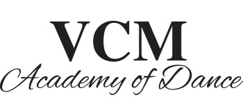 VCM Academy of Dance